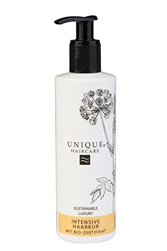 unique-beauty-haircare-intensive-haarkur-250-ml-verleiht-mehr-glanz-glttet-krauses-haar