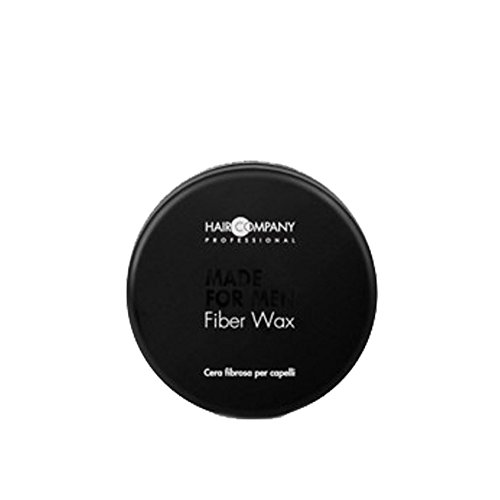 Hair Company Made for Men Fiber Wax 100 ml