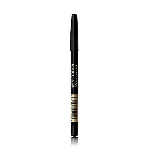 Max Factor Khol Pencil Eyeliner Lápiz Ojos Tono 20