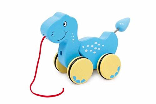 jouetprive-dinosaure-a-tirer-harp
