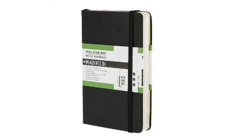moleskine-city-notebook-madrid-couverture-rigide-noire-9-x-14-cm