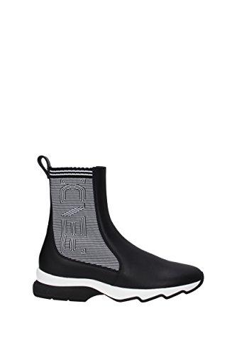 Fendi-Ankle-Boots-Women-Leather-8E6631A0IX-UK