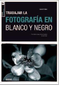 Blume fotograf¡a. Fotograf¡a en blanco y negro (Blume Fotografía)