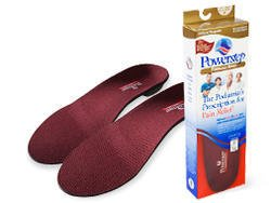 powerstep-pinnacle-maxx-full-length-orthotic-insoles-85-9