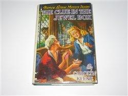 the-clue-in-the-jewel-box-nancy-drew-book-20