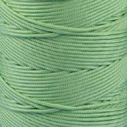 Cordoncino corda per veneziane in nylon 100 mt 3 mm colore verde