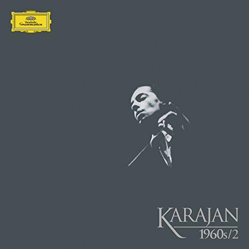 Karajan 60s/2