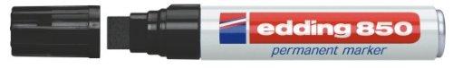 edding-720063-marcador-permanente-punta-biselada-5-16-mm-color-negro