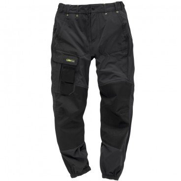 Gill Wasserdichte Hose (Gill Race Collection Waterproof Trouser RC003 Sizes- - ExtraLarge)