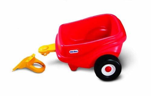 Little Tikes Coche de juguete (620720) [Importado]
