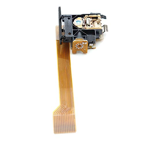 240 mm Braccetti klick-Klack Vam 550 Lose Dometic 208//057-R