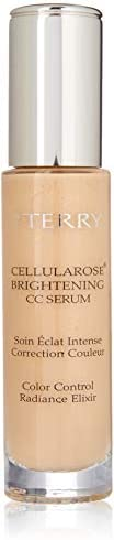 By Terry Cellularose Brightening Cc Serum, 30 ml, 3 Apricot Glow