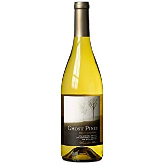 Ghost-Pines-by-Louis-M-Martini-Winery-Chardonnay-2013-trocken-1-x-075-l