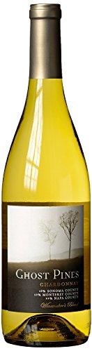 Ghost-Pines-by-Louis-M-Martini-Winery-Chardonnay-2013-trocken-1-x-075-l