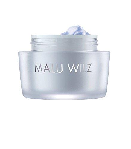 Malu Wilz HYALURONIC ACTIVE+ CREAM SOFT 50 ml + MALU WILZ Perfect Lip Protection 4 g - Spf 15 Lip Protection