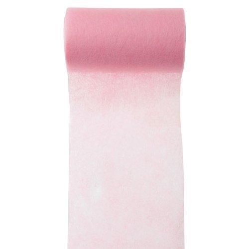 Rosa 10 (Servietten-/Tischband