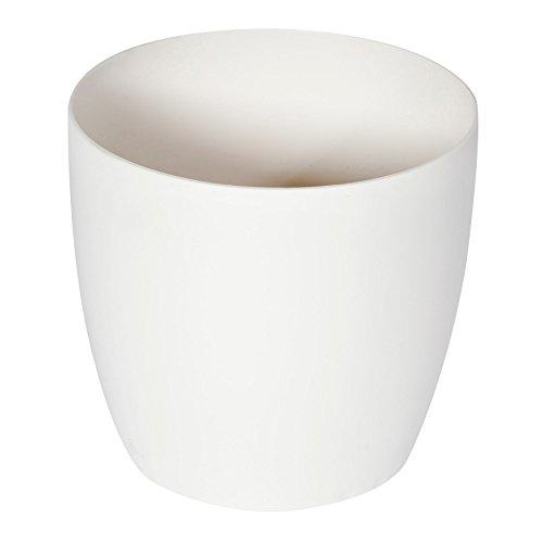 ruecab-pot-de-flor-redondo-con-ruedas-con-reserva-de-agua-diametro-35-cm-3465200021236-blanco-35-x-3