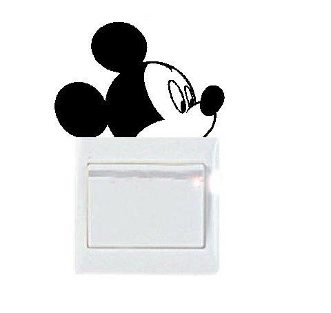 vinilo-decorativo-pegatina-pared-cristal-puerta