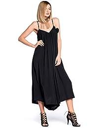 bd1337129427 Amazon.it  relish  Abbigliamento