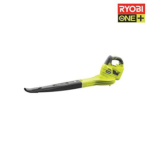 Ryobi Hybrid Blower One+ OBL1820H, 18V