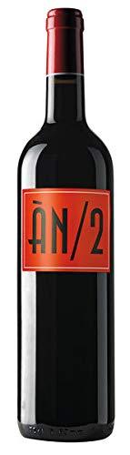 Anima-Negra-AN2-2017-trocken-075-L-Flaschen