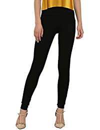 Thinline® HIGH WAIST jeggings for women:::Stretchable:::Skinny Fit :::Stylish