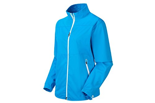 Footjoy Women's s Softshell Maternity Jacket