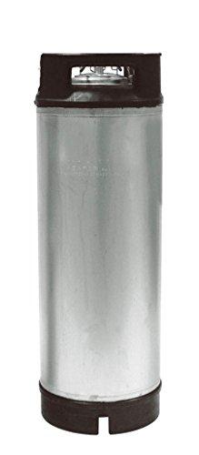 soda-keg druckfass neu 19 l (Soda-keg)