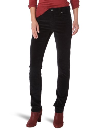 Cheap Monday - Jeans, slim, donna