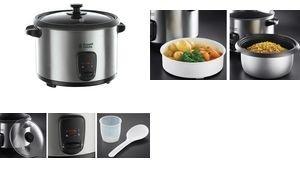 russell-hobbs-cuiseur-de-riz-cookhome-19750-56-argent-noir