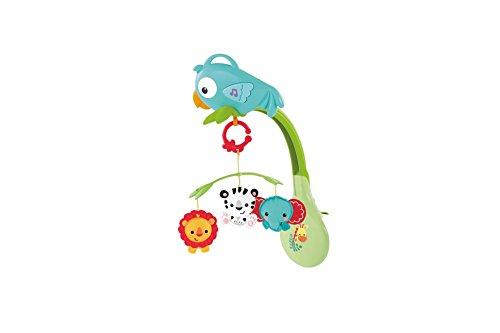 fisher-price-movil-musical-3-en-1-mattel-chr11-1-edad-05-meses