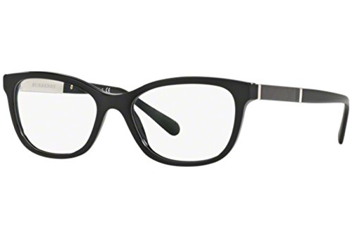 Burberry Brille (BE2232 3001 53)