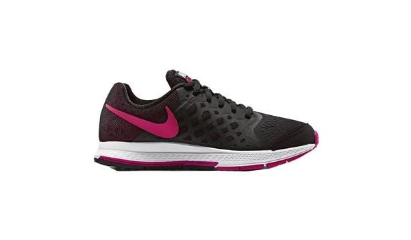 super popular 8192d 1558f Nike AIR Zoom Pegasus 31 Running Copy Shoes  Buy Online at Low Prices in  India - Amazon.in