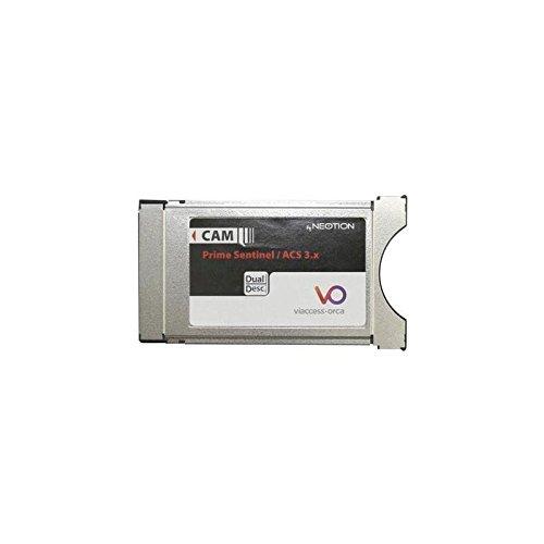 Neotion CI Modul Kabel 910-0021