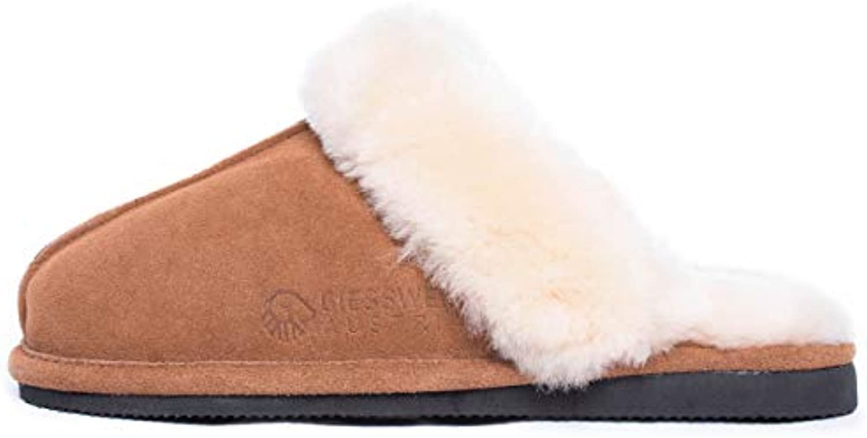Mr.   Ms. Ms. Ms. Giesswein Menden, Pantofole Donna vantaggioso Fornitura sufficiente Scarpe vintage marea | Qualità e quantità garantite  | Sig/Sig Ra Scarpa  ab03a9