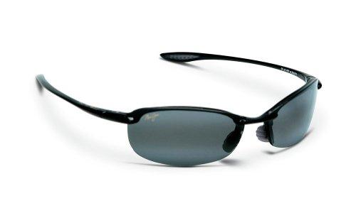 maui-jim-makaha-405-geometric-acetate-metal-men-gloss-black-grey-polarizedplus2405-02-60-15-130