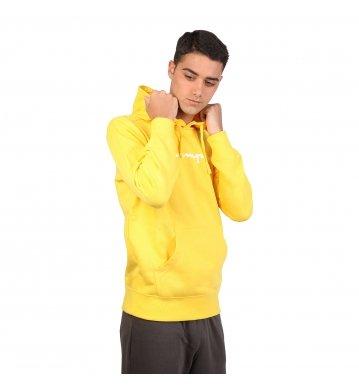 champion - Sweat-shirts Champion - BRANDS_65154 - XXL, Jaune