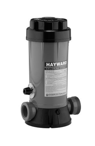hayward-cl200-automatic-pool-chemical-feeder-with-mounting-base-by-hayward