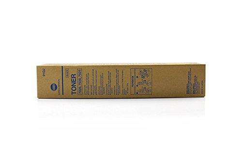 konica-minolta-7020-30449-01qj-original-toner-black-26000-pages