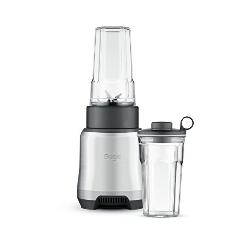 sage-by-heston-blumenthal-the-boss-to-go-blender-05-l-1000-w