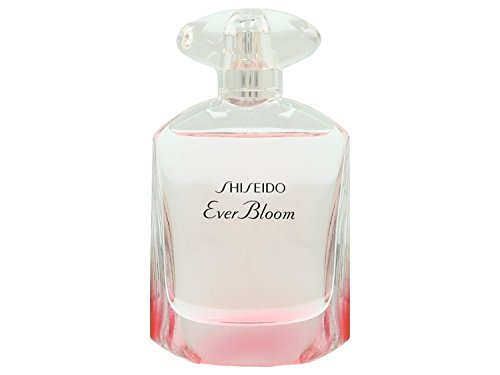 shiseido-eau-de-parfum-donna-ever-bloom-50-ml