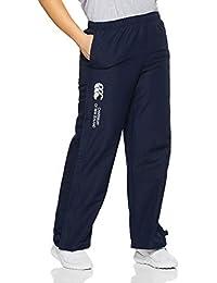d2189dcfd680 Amazon.co.uk  Canterbury - Sportswear   Women  Clothing