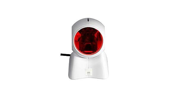 Honeywell Orbit 7190g Blanc Blanc Lecteurs de Code Barres