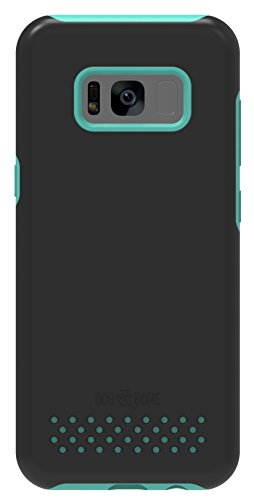 dog-bone-fortifier-samsung-galaxy-s8-case-black-teal