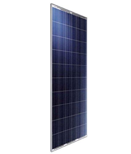 1000Wp Solar Panel (1KWp SPV module)