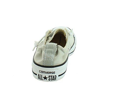 Converse, Sneaker uomo Gray