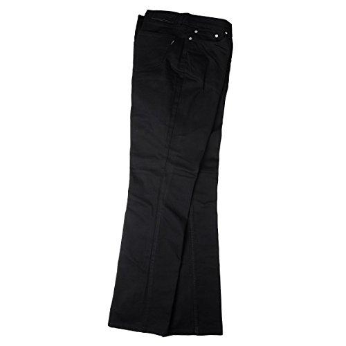 lucky-star-herren-stretch-jeans-custer-in-schwarz-ubergrosse-amerik-hosengrosse-in-inch44-30