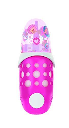 BABY born interactive Bottle - accesorios para muñecas