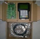 Gowe CNC-Drehmaschinen Griff DSP Anhänger CNC Motion Control System Controller Griff