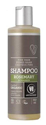 urte-kram-rosmarino-shampoo-250-ml